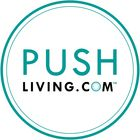 PUSHLiving instagram Account