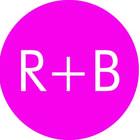 Rock + Bone's Pinterest Account Avatar
