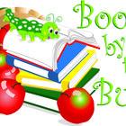 Books By The Bushel, LLC Pinterest Account