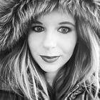 Robyn Illingworth Pinterest Account