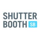 ShutterBooth Detroit's Pinterest Account Avatar
