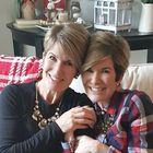 The Design Twins Pinterest Account