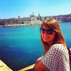 Hedda Pinterest Account