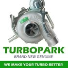 Turbopark - We Make Your Turbo Better Pinterest Account