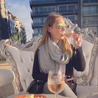 Elke Deceuninck Pinterest Account
