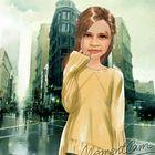 Mimi Niry Rajao Pinterest Account