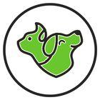 Pet Rescue Blog Pinterest Account