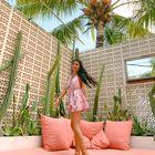 Latinatravelling Pinterest Account