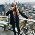 Kaitlin Murray instagram Account