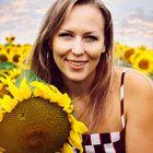 Macrame Mix - Home decor Pinterest Account