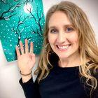 That Art Teacher's Pinterest Account Avatar