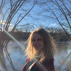 Emma Neal Pinterest Account