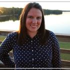 Robyn Black Pinterest Account