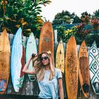 thediscoverynut Pinterest Account