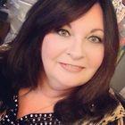 Joann Loftus Pinterest Account
