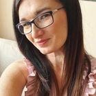Szczepańska Ewa Pinterest Account