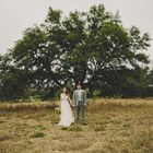 Le Bride Project Pinterest Account