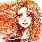 Alena Shashmurina's Pinterest Account Avatar