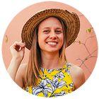 Linda's Healthy Life Pinterest Account