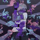 ViolettaHT Pinterest Account