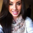 Jess Tomala Pinterest Account
