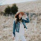 Kaylen Elianna Pinterest Account
