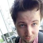 Logan Cain Pinterest Account