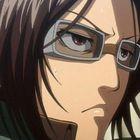 Yakkuro TM Pinterest Account