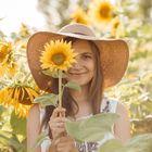 Anastasia Zharich| Lifehacks, DIY+Crafts, design, creative photos Pinterest Account