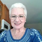 Kathy Hatton Pinterest Account