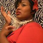 momo Stokes's Pinterest Account Avatar