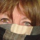 Debbie Hurley Pinterest Account
