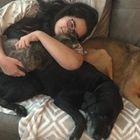 Gabriela Peterson Pinterest Account