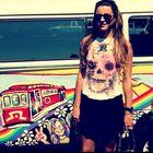 Lorenza Prieto Pinterest Account