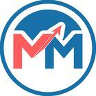 Millionaire Mob  Personal Finance  Passive Income  Travel Hacks