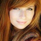 Shelley Delcampo's Pinterest Account Avatar
