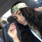 Lay K Pinterest Account