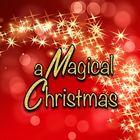 A Magical Christmas Pinterest Account