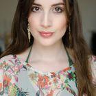 andysparkles - Fashion Blog, Outfits, Make-Up, Reisen, Interior und Inspirationen Pinterest Account