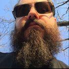 Matt Van Slyke Pinterest Account