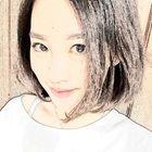 Ivy Guo Pinterest Account