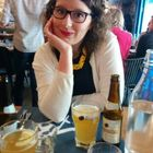 Salomé Freuchet Pinterest Account