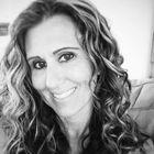 Jeanette Meiller Hand's Pinterest Account Avatar