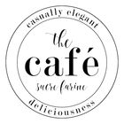 The Café Sucre Farine's Pinterest Account Avatar