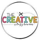 The Creative Classroom Pinterest Account