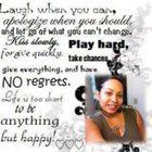 Carmen Vargas's Pinterest Account Avatar