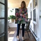 Elle Byers  Pinterest Account