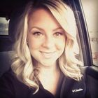 Kayla Jones Gant's Pinterest Account Avatar