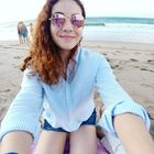 Aurora Avila Pinterest Account