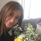 Cihan Baklacı instagram Account
